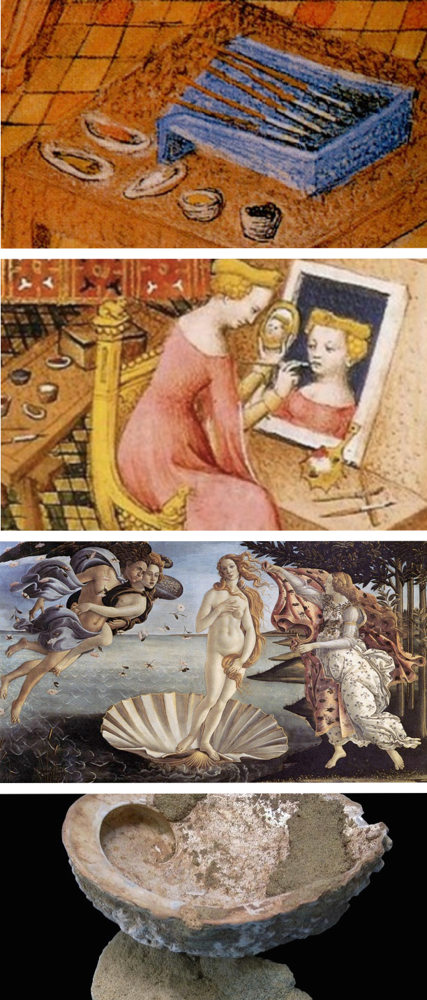 botticellis birth of venus essay [pic] fig 1 1486 birth of venus botticelli galleria degli uffizi sandro botticelli (1445- 1510) was an italian painter who studied under the direction filippo lippi who was a master painter during the florentine renaissance.