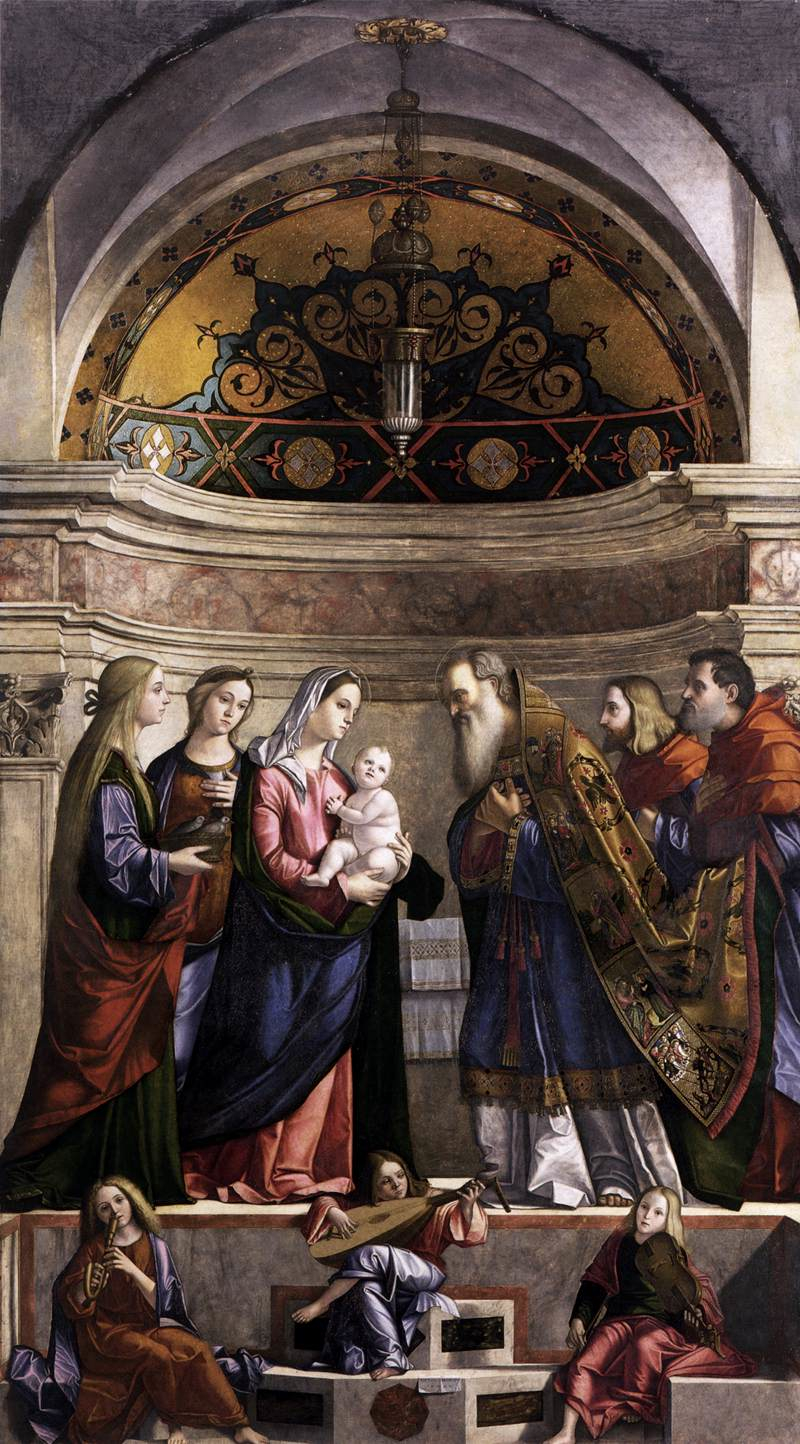 [Image: CarpPresentation_of_Jesus_in_the_Temple_...ademia.jpg]