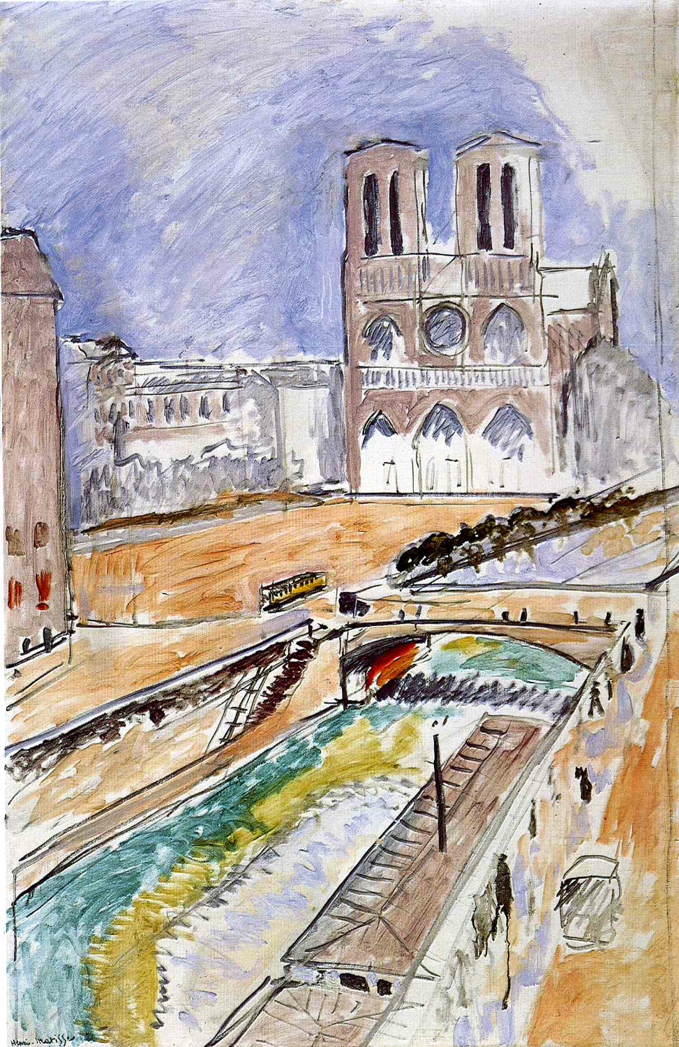Marketing and the Common Good: Essays from Notre Dame on Societal ...