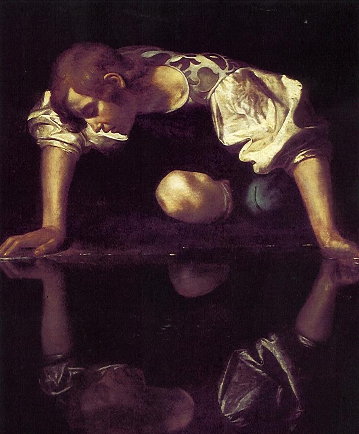 EPPH   Artemisia Gentileschi's Allegory of Painting (c 1630)