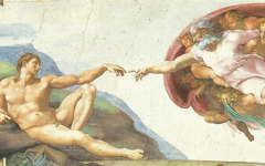 Quick Guide to the Sistine Chapel