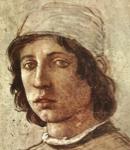 Lippi (Filippino)