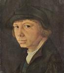 Van Leyden