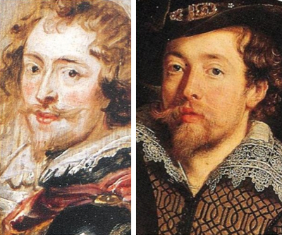 renaissance artists essays