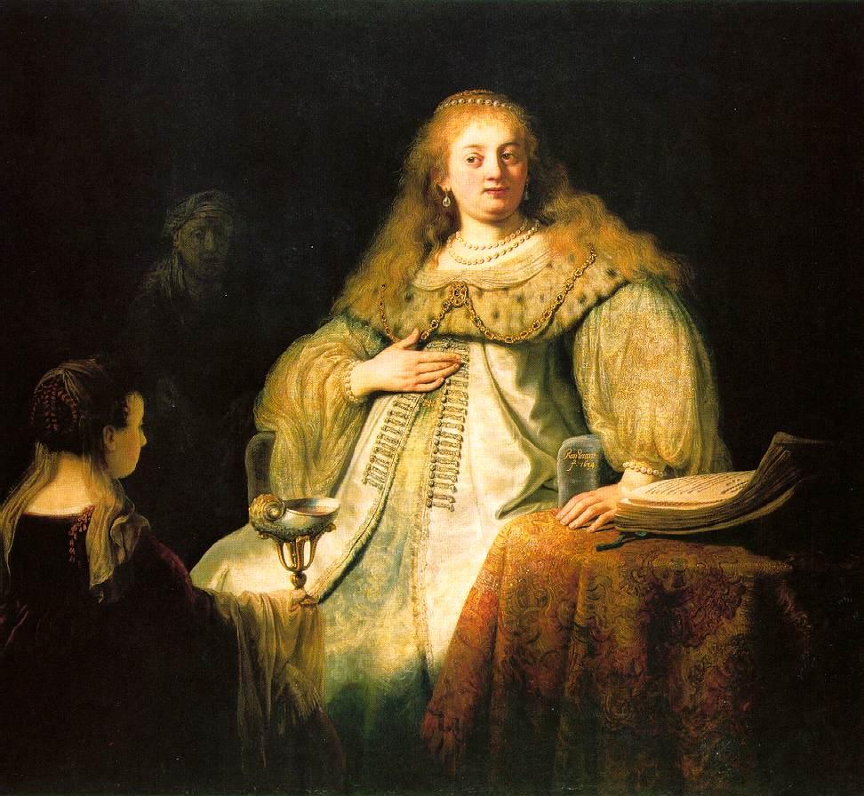 Rembrandt - Page 8 Artemis1634Prado