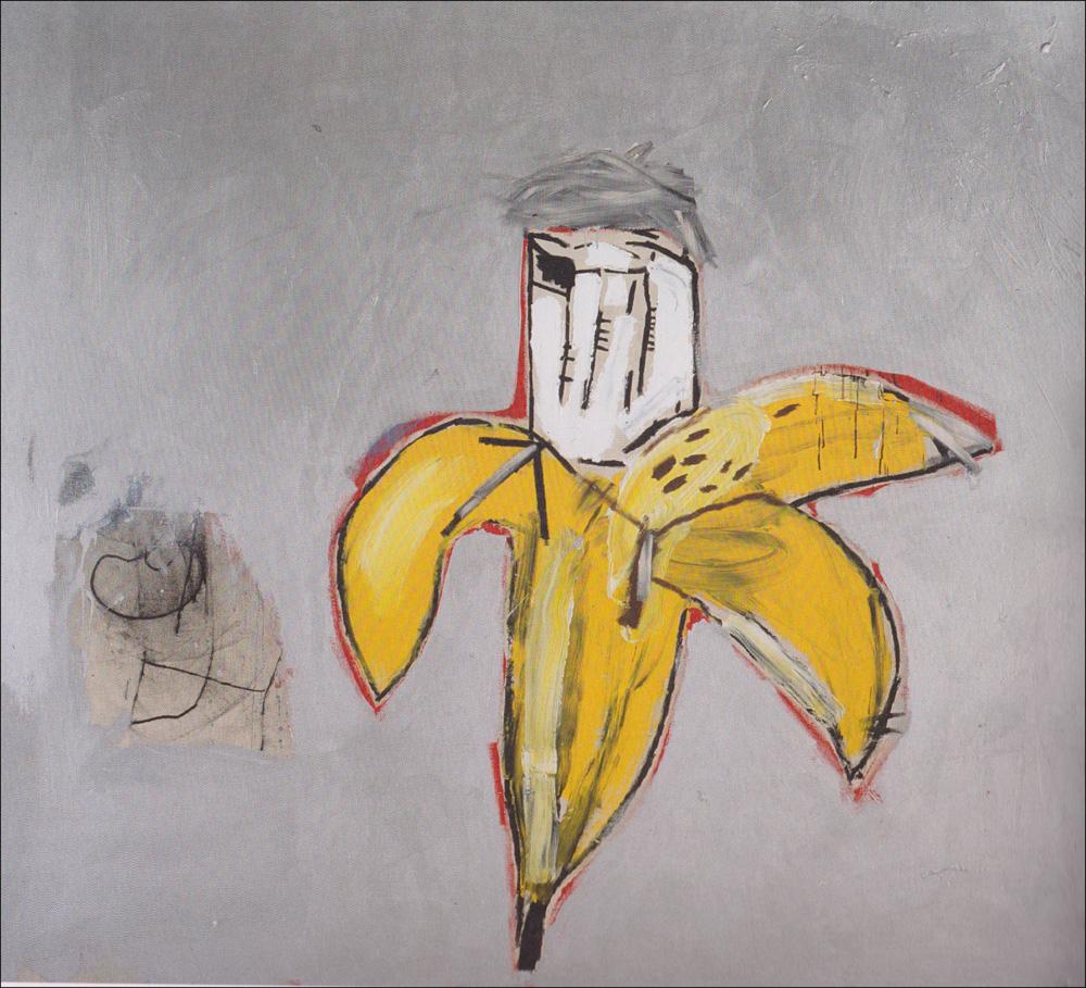 andy warhols mona lisa essay Self-portrait von andy warhol  andy warhols diptychen zur  ein essay von thomas wagner in den kunsthistorischen  leonarddo da vinci 'mona lisa':.