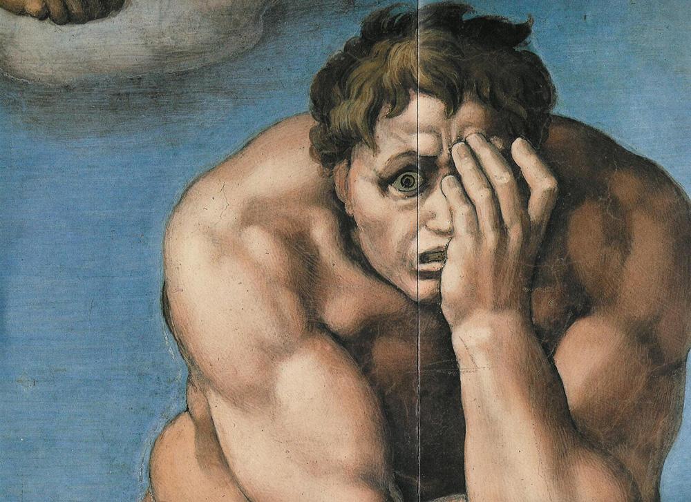 Michelangelo_LastJudgment27.jpg