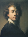 Rembrandt – Image Gallery