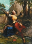 Courbet – Image Gallery